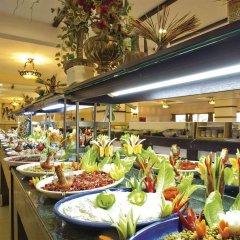 Sural Resort Hotel гостиничный бар