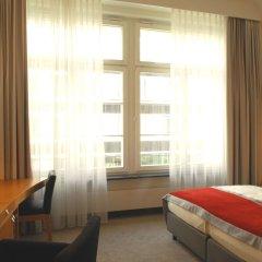Hotel Alexander Plaza комната для гостей фото 4