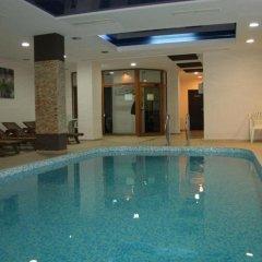 Valentina Heights Hotel Банско бассейн фото 2