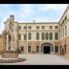 Отель Palazzo Mantua Benavides Италия, Падуя - отзывы, цены и фото номеров - забронировать отель Palazzo Mantua Benavides онлайн фото 2