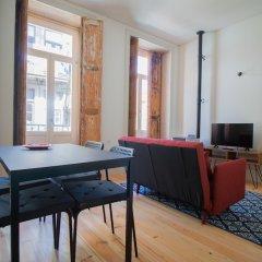 Апартаменты Step In Porto Apartments удобства в номере