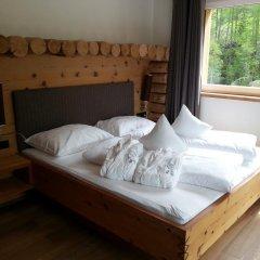 Hotel Pfeldererhof Alpine Lifestyle Горнолыжный курорт Ортлер комната для гостей фото 4