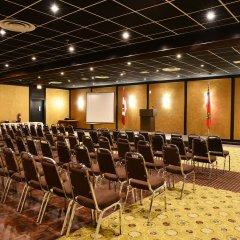 Отель Edward Hotel North York Канада, Торонто - отзывы, цены и фото номеров - забронировать отель Edward Hotel North York онлайн помещение для мероприятий
