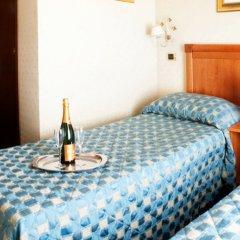 Отель Vatican Holiday комната для гостей фото 4