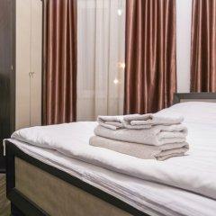Апартаменты Uavoyage Business Apartments Киев удобства в номере