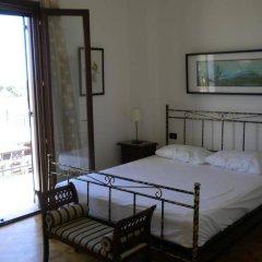 Отель Villa Florencia Доминикана, Бока Чика - отзывы, цены и фото номеров - забронировать отель Villa Florencia онлайн комната для гостей фото 3