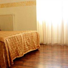 Hotel Bellevue комната для гостей фото 5