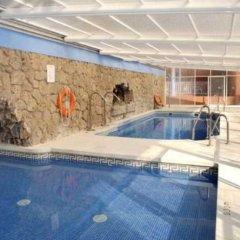 Отель Scandic Stortorget Швеция, Мальме - отзывы, цены и фото номеров - забронировать отель Scandic Stortorget онлайн бассейн