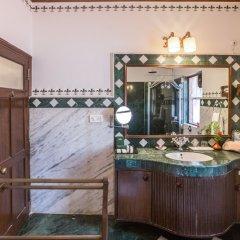 Отель Casa Severina Индия, Гоа - отзывы, цены и фото номеров - забронировать отель Casa Severina онлайн в номере