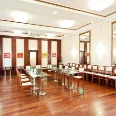 Отель Graben Hotel Австрия, Вена - - забронировать отель Graben Hotel, цены и фото номеров помещение для мероприятий
