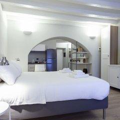 Отель Italianway - Rosales 1 C Италия, Милан - отзывы, цены и фото номеров - забронировать отель Italianway - Rosales 1 C онлайн фото 14