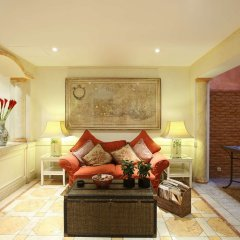 Отель As Janelas Verdes, a Lisbon Heritage Collection комната для гостей фото 2