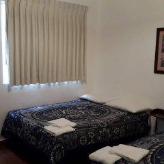Отель Nueva York Мексика, Гвадалахара - отзывы, цены и фото номеров - забронировать отель Nueva York онлайн сейф в номере