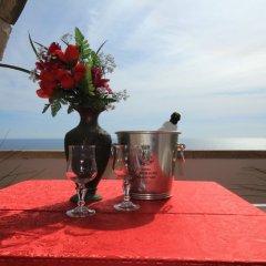 Отель Archetti, Pool Residence Гальяно дель Капо помещение для мероприятий