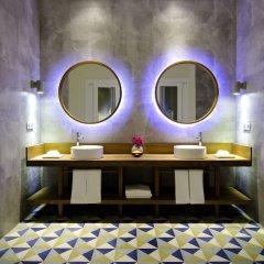 Отель Amilla Maldives Resort and Residences Мальдивы, Хорубаду-Айленд - отзывы, цены и фото номеров - забронировать отель Amilla Maldives Resort and Residences онлайн