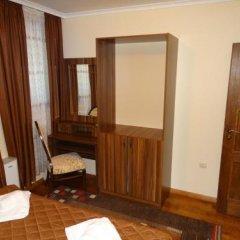 Отель Rechen Rai Болгария, Сандански - отзывы, цены и фото номеров - забронировать отель Rechen Rai онлайн удобства в номере