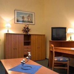 Hotel Miramar комната для гостей фото 3