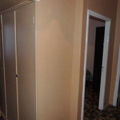 Гостиница Сансет интерьер отеля фото 2
