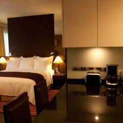 Отель Sukhumvit Park, Bangkok - Marriott Executive Apartments Таиланд, Бангкок - отзывы, цены и фото номеров - забронировать отель Sukhumvit Park, Bangkok - Marriott Executive Apartments онлайн в номере фото 2
