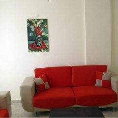 Patara Ince Hotel Турция, Патара - отзывы, цены и фото номеров - забронировать отель Patara Ince Hotel онлайн комната для гостей фото 3