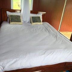Отель Golden Rice Garden Sapa Шапа комната для гостей фото 3