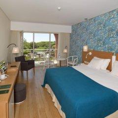 Falesia Hotel - Только для взрослых комната для гостей фото 3