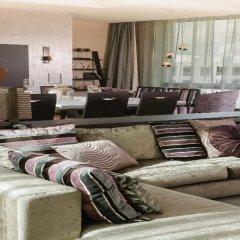Отель Live Aqua Mexico City Hotel & Spa Мексика, Мехико - отзывы, цены и фото номеров - забронировать отель Live Aqua Mexico City Hotel & Spa онлайн развлечения