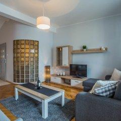 Отель Little Home - Torino комната для гостей фото 5
