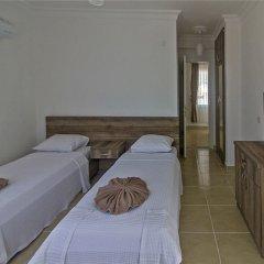 White Dream Villas Турция, Калкан - отзывы, цены и фото номеров - забронировать отель White Dream Villas онлайн комната для гостей фото 3