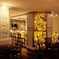 Olivias Group Hotel гостиничный бар
