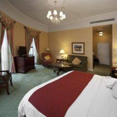 Отель Marriott Tbilisi Грузия, Тбилиси - 2 отзыва об отеле, цены и фото номеров - забронировать отель Marriott Tbilisi онлайн удобства в номере