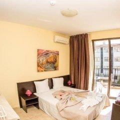 Отель Menada Harmony Suites X Apartment Болгария, Свети Влас - отзывы, цены и фото номеров - забронировать отель Menada Harmony Suites X Apartment онлайн фото 3