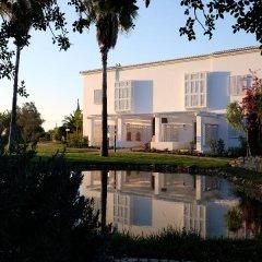 Отель Vila Monte Farm House Португалия, Монкарапашу - отзывы, цены и фото номеров - забронировать отель Vila Monte Farm House онлайн фото 8
