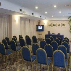 Отель Leuka интерьер отеля фото 2