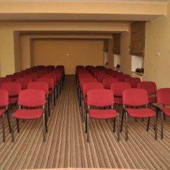 Гостиница Оптима Черкассы фото 3