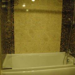 Topkapi Inter Istanbul Hotel ванная фото 2