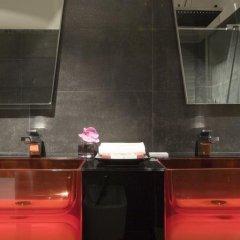 Отель Palumbo Италия, Равелло - отзывы, цены и фото номеров - забронировать отель Palumbo онлайн гостиничный бар
