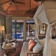 Отель Pimalai Resort And Spa комната для гостей фото 2