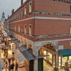 Отель Ca' della Scimmia Италия, Венеция - отзывы, цены и фото номеров - забронировать отель Ca' della Scimmia онлайн фото 2