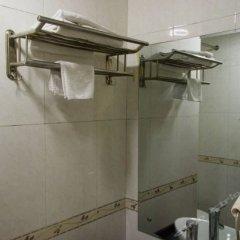 Yu Long Hotel Guangzhou ванная фото 2