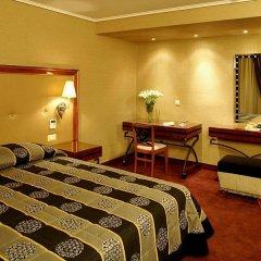 Piraeus Theoxenia Hotel спа фото 2