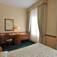 Отель Degli Orafi удобства в номере