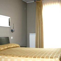 Отель Small Hotel Royal Италия, Падуя - отзывы, цены и фото номеров - забронировать отель Small Hotel Royal онлайн сейф в номере
