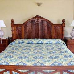 Отель Beachcomber Club Resort Ямайка, Саванна-Ла-Мар - отзывы, цены и фото номеров - забронировать отель Beachcomber Club Resort онлайн комната для гостей фото 4