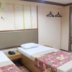 Отель Pinoy Pamilya Hotel Филиппины, Пасай - отзывы, цены и фото номеров - забронировать отель Pinoy Pamilya Hotel онлайн детские мероприятия