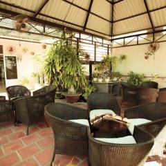 Отель Oriole Hotel & Spa Вьетнам, Нячанг - отзывы, цены и фото номеров - забронировать отель Oriole Hotel & Spa онлайн интерьер отеля фото 3