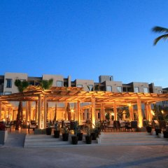 Отель Holiday Inn Resort Los Cabos Все включено фото 5