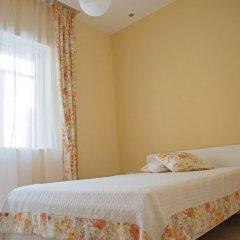 Отель The North Tower Apartment Болгария, София - отзывы, цены и фото номеров - забронировать отель The North Tower Apartment онлайн детские мероприятия фото 2