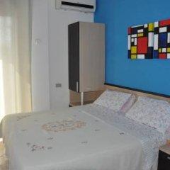 Отель Bed & Breakfast Oasi Италия, Пескара - отзывы, цены и фото номеров - забронировать отель Bed & Breakfast Oasi онлайн детские мероприятия фото 2