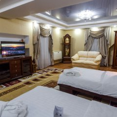 Отель Citizen Узбекистан, Ташкент - отзывы, цены и фото номеров - забронировать отель Citizen онлайн спа